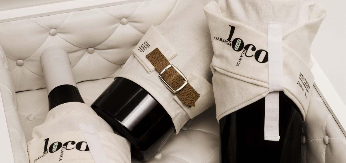 diseño del packaging_ vino loco