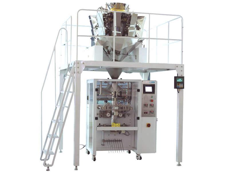 distribuidor-de-maquinaria-alpha-pack-2