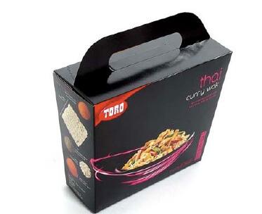 El smart packaging 3