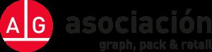 graphispack