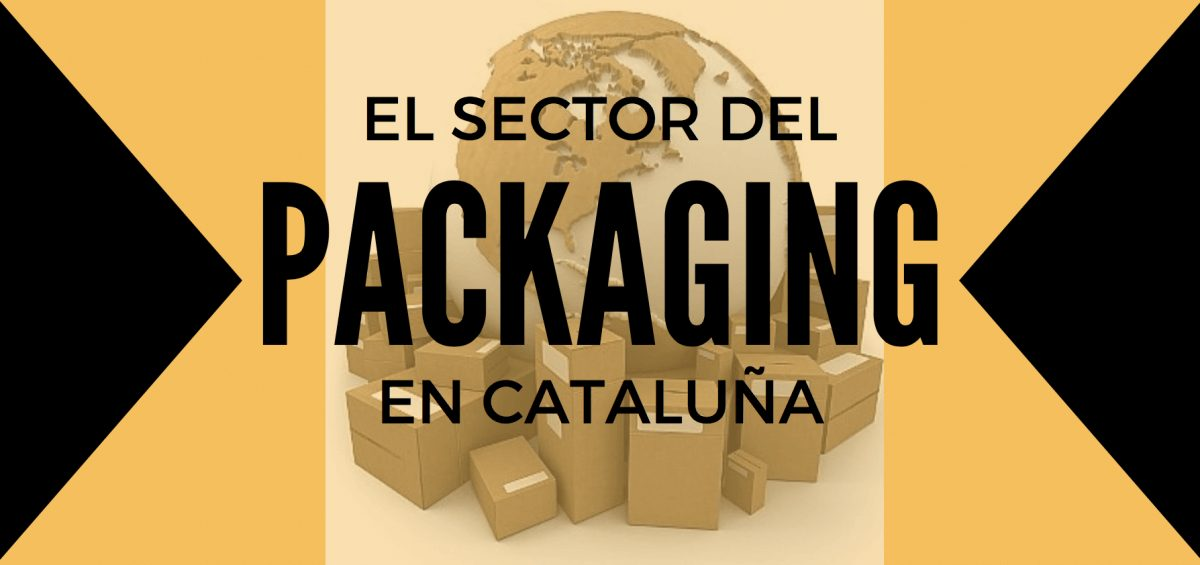 El sector del packaging en Cataluña