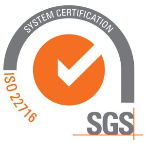 SGS-ISO-22716_2007