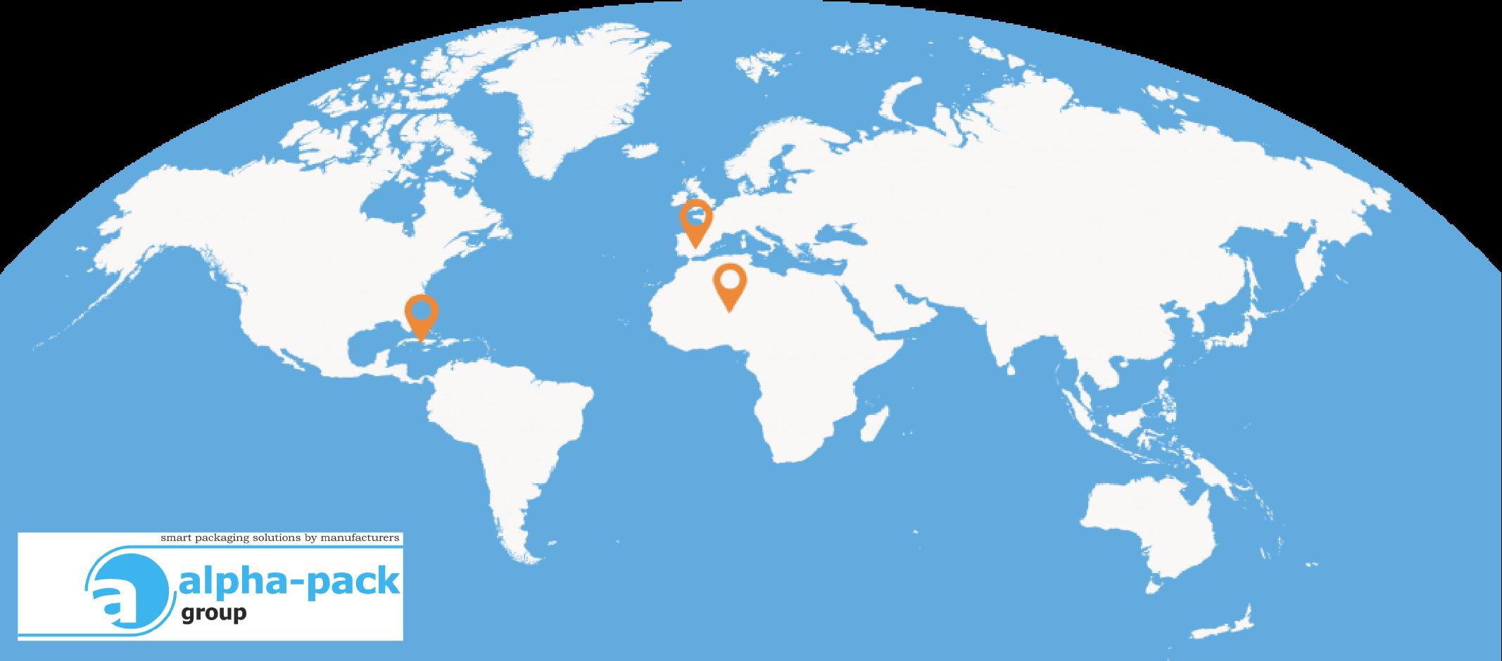 mapa-alpha-pack-1024x451