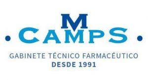 logo_camps