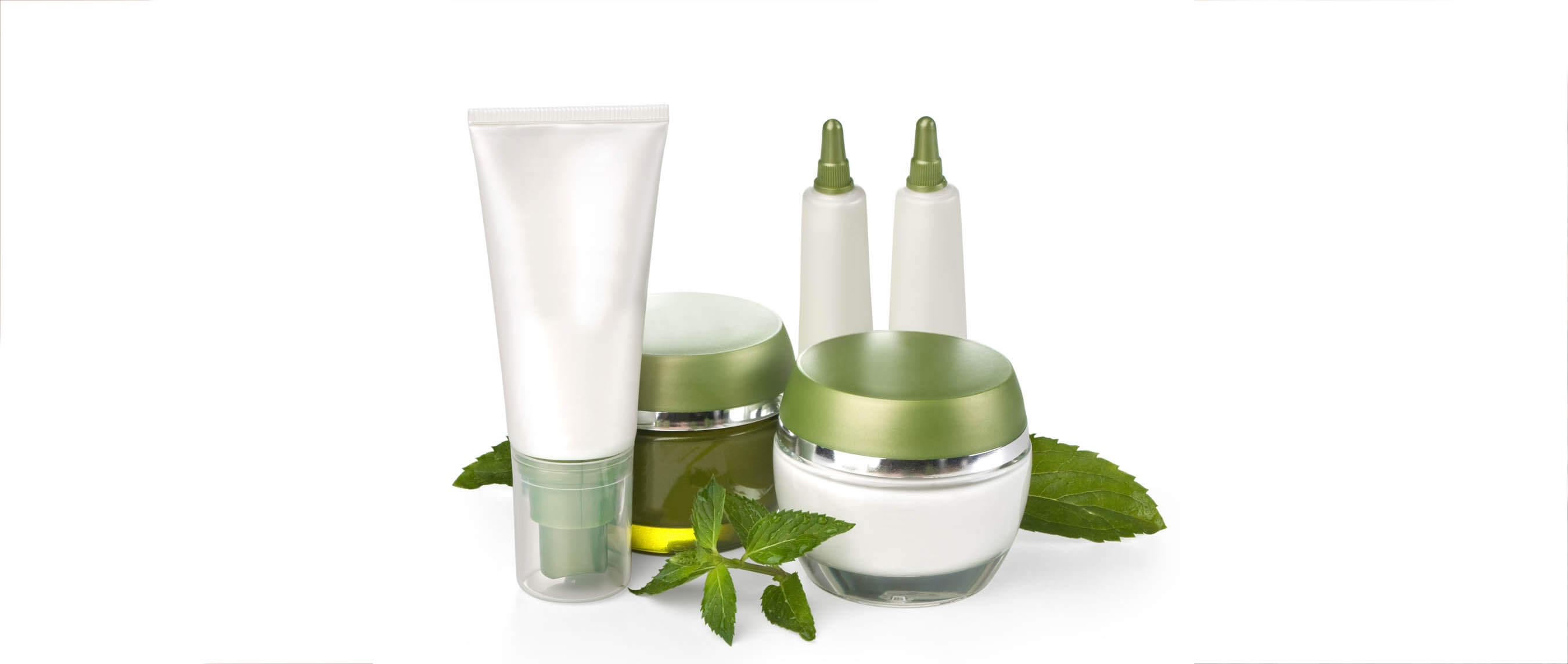 envases para la indústria cosmética 3