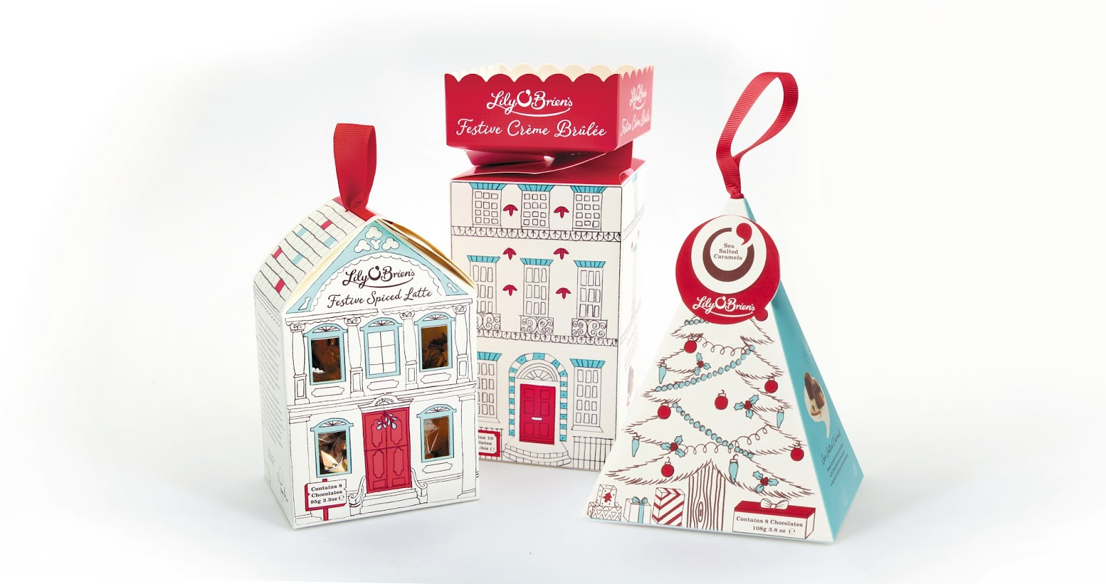 packaging navideño 7