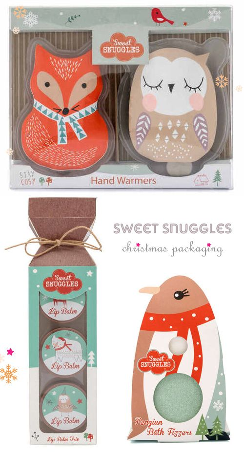 packaging navideño 8