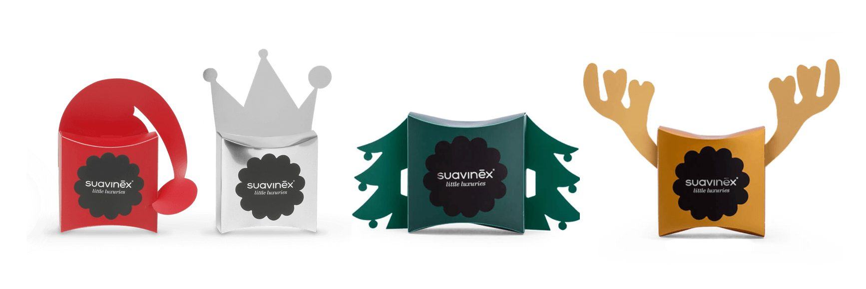 packaging navideño 5