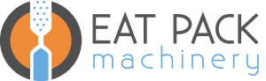 logo EAT PACK MACHINERY